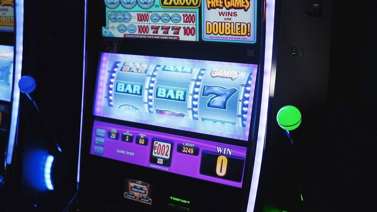Mikä tekee Pay 'n Play kasinoista niin suosittuja?